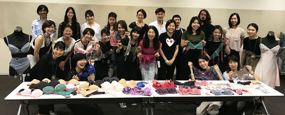 OBOG講演会・懇親会0729 (3)