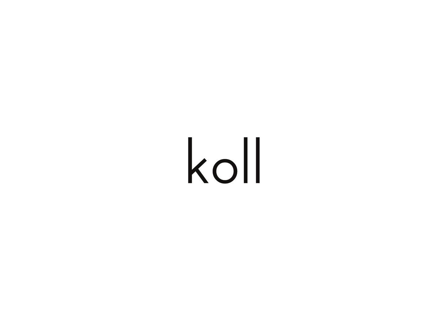 koll_logo-05