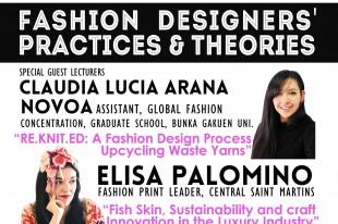 Elisa_Seminar Poster2018_Final