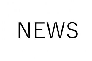 NEWS_アートボード 1
