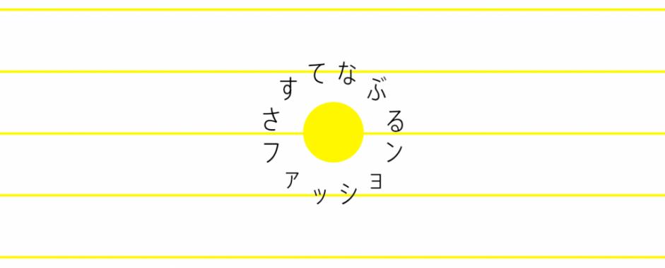 SF-banner-1024x413